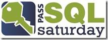 SQL_SAT