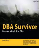 DBA_Surviver_1