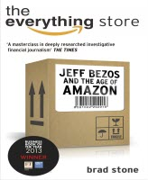 everything_store_