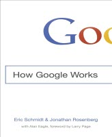 google_works