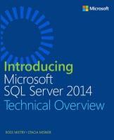 SQL_2014