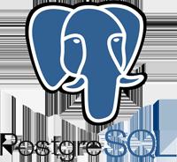PostgreSQL Table Partitioning Part I – Implementation Using